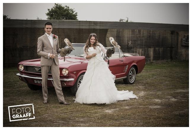 bruidsfotografie in Zierikzee_015