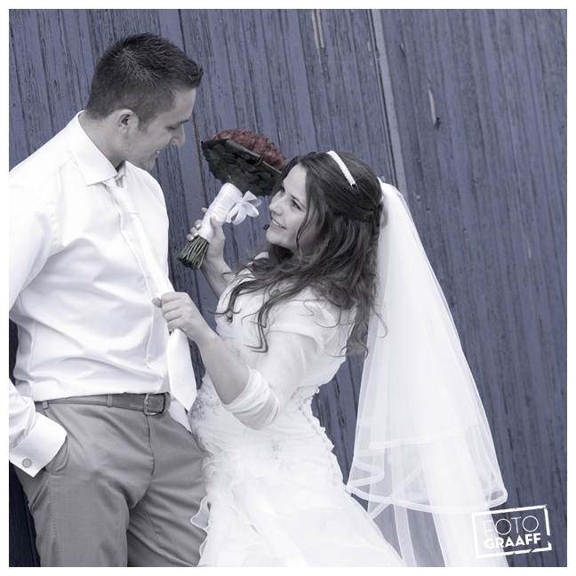 bruidsfotografie in Zierikzee_024
