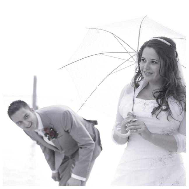 bruidsfotografie in Zierikzee_029