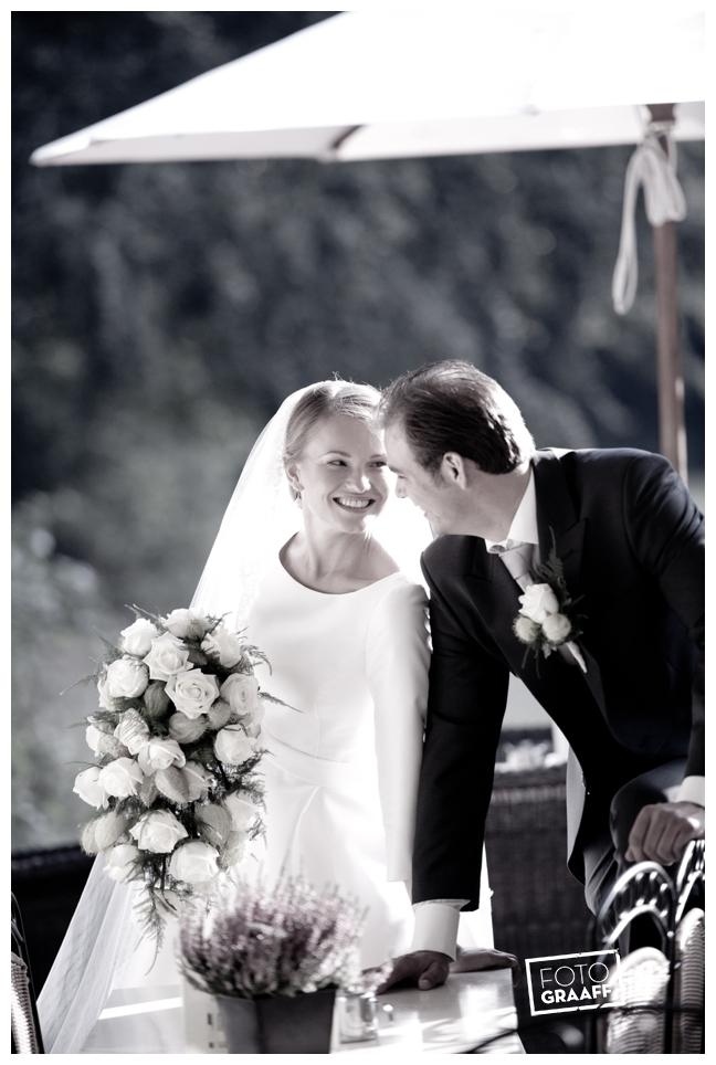 bruidsfotografie katwijk_1553