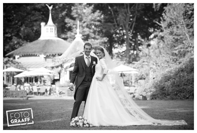 bruidsfotografie katwijk_1554