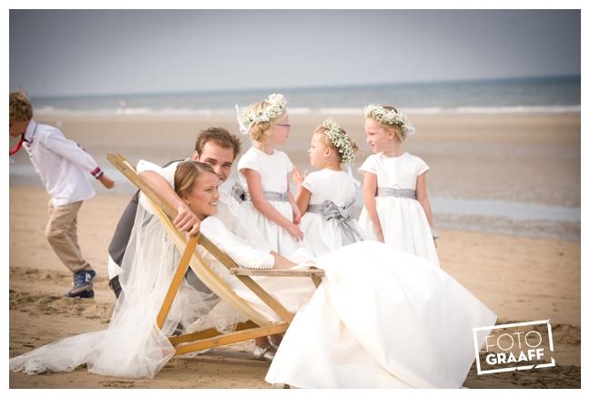 bruidsfotografie katwijk_1557