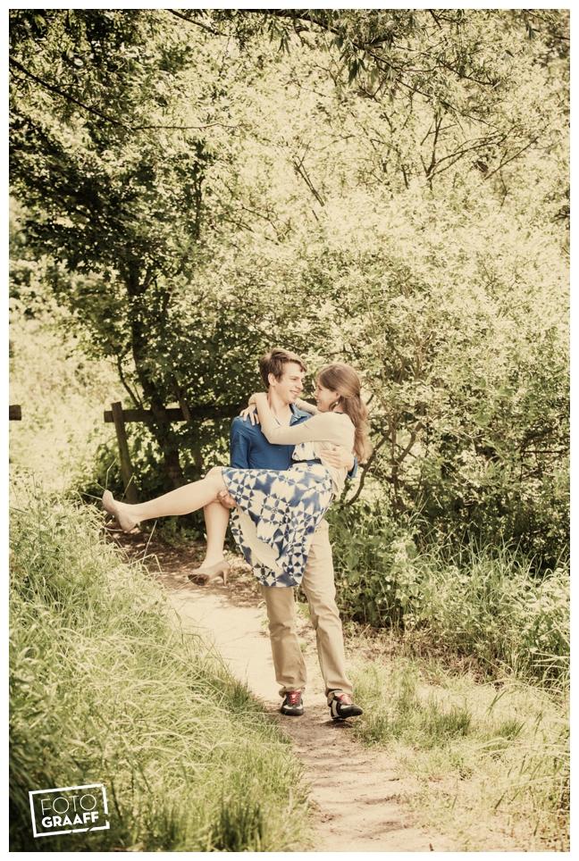 bruidsfotografie katwijk_1558