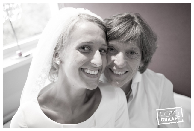 Bruidsfotografie in Huis ten Donck in Ridderkerk_073