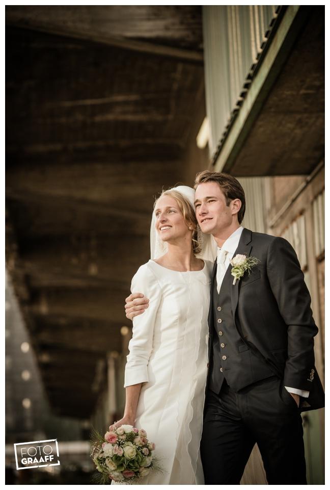 Bruidsfotografie in Huis ten Donck in Ridderkerk_079