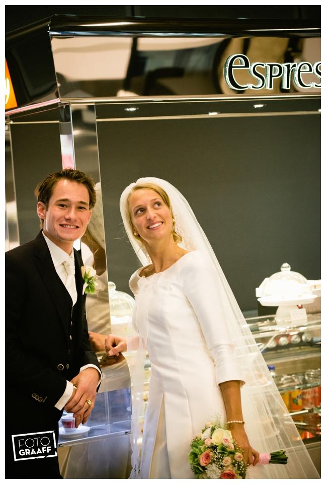 Bruidsfotografie in Huis ten Donck in Ridderkerk_082