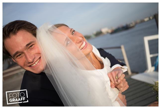 Bruidsfotografie in Huis ten Donck in Ridderkerk_085