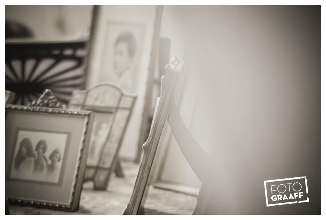 Bruidsfotografie in Huis ten Donck in Ridderkerk_103