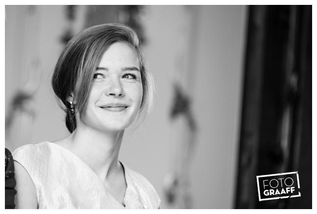 Bruidsfotografie in Huis ten Donck in Ridderkerk_104