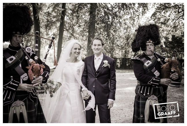 Bruidsfotografie in Huis ten Donck in Ridderkerk_105