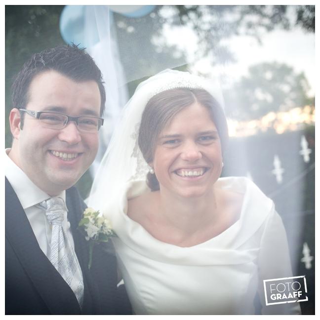 bruidsfotografie Goeree Overflakkee fotograaff_109