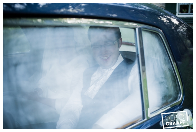 bruidsfotografie Goeree Overflakkee fotograaff_110