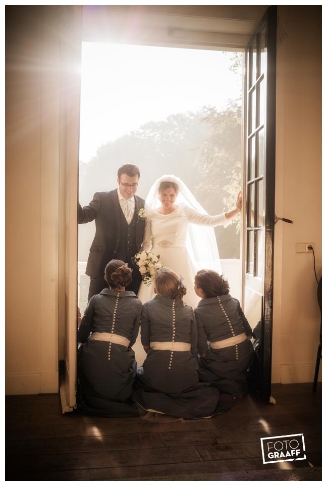 bruidsfotografie Goeree Overflakkee fotograaff_111
