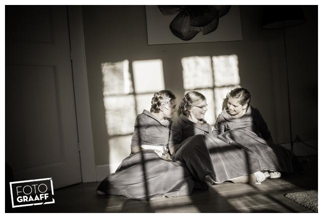 bruidsfotografie Goeree Overflakkee fotograaff_112