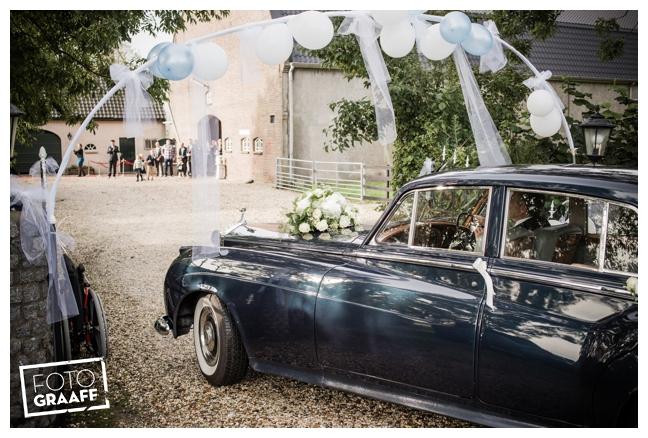 bruidsfotografie Goeree Overflakkee fotograaff_113