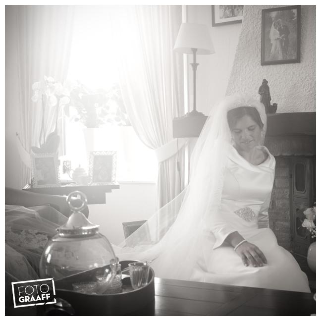 bruidsfotografie Goeree Overflakkee fotograaff_114