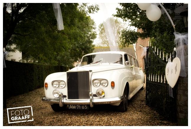 bruidsfotografie Goeree Overflakkee fotograaff_115