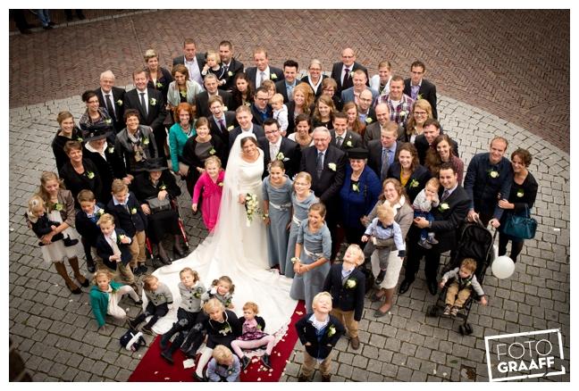 bruidsfotografie Goeree Overflakkee fotograaff_117
