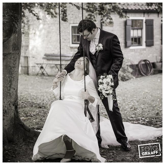 bruidsfotografie Goeree Overflakkee fotograaff_120