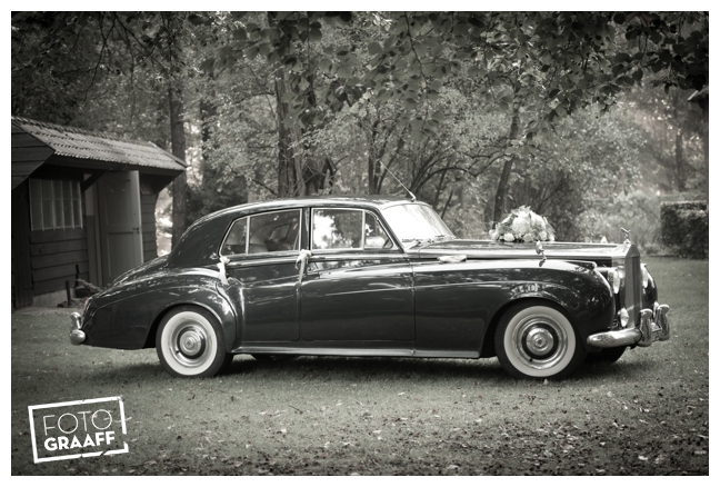 bruidsfotografie Goeree Overflakkee fotograaff_121