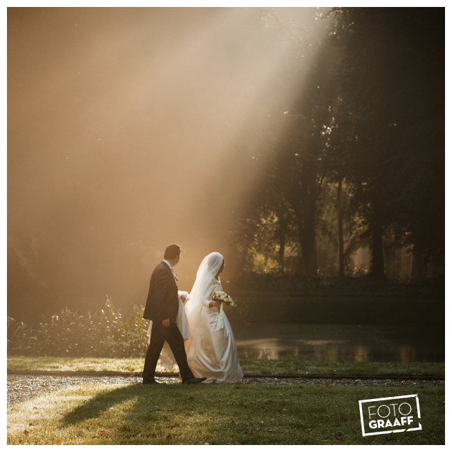 bruidsfotografie Goeree Overflakkee fotograaff_123