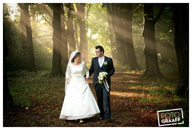 bruidsfotografie Goeree Overflakkee fotograaff_124