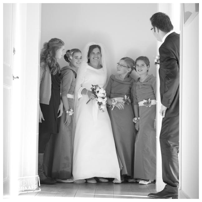 bruidsfotografie Goeree Overflakkee fotograaff_126