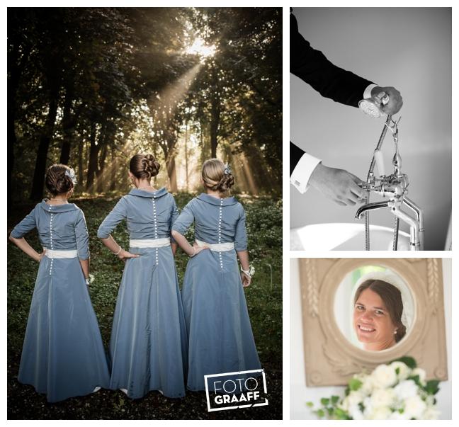 bruidsfotografie Goeree Overflakkee fotograaff_127