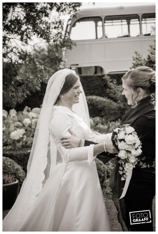 bruidsfotografie Goeree Overflakkee fotograaff_129