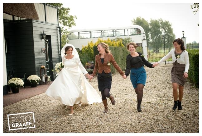 bruidsfotografie Goeree Overflakkee fotograaff_130