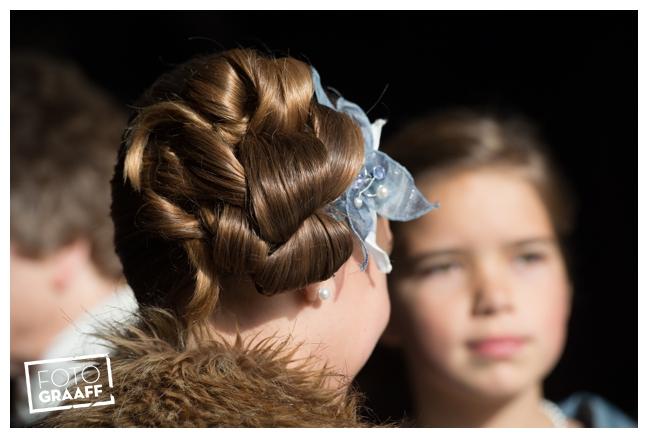 bruidsfotografie Goeree Overflakkee fotograaff_131