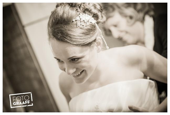 bruidsfotografie in Veere fotograaff_136