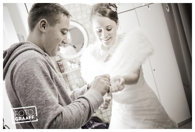 bruidsfotografie in Veere fotograaff_137