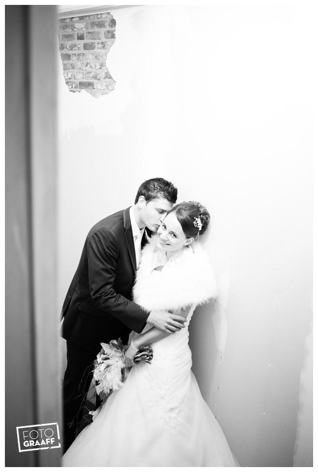bruidsfotografie in Veere fotograaff_139