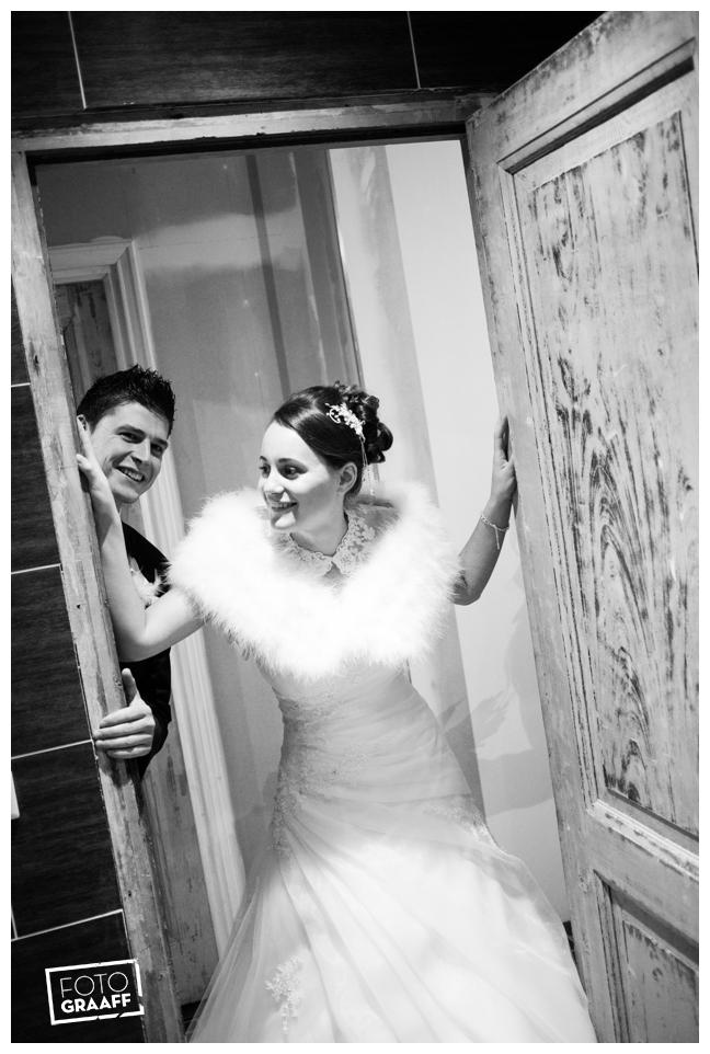 bruidsfotografie in Veere fotograaff_141