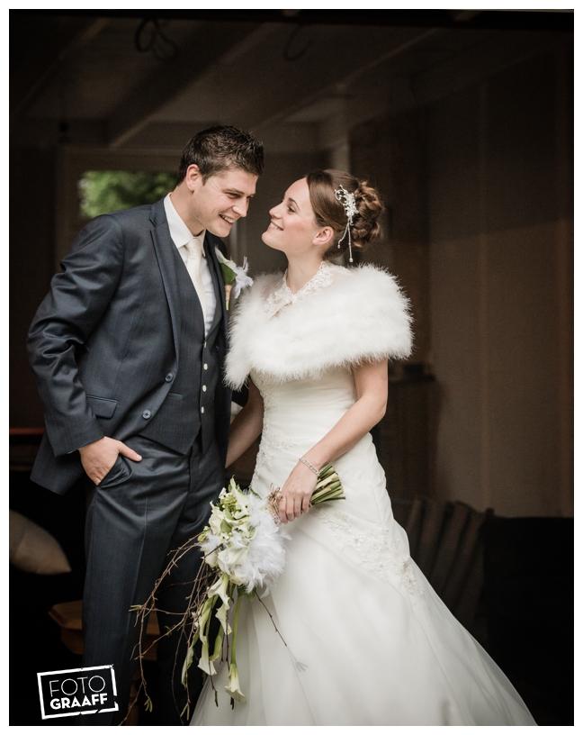 bruidsfotografie in Veere fotograaff_142