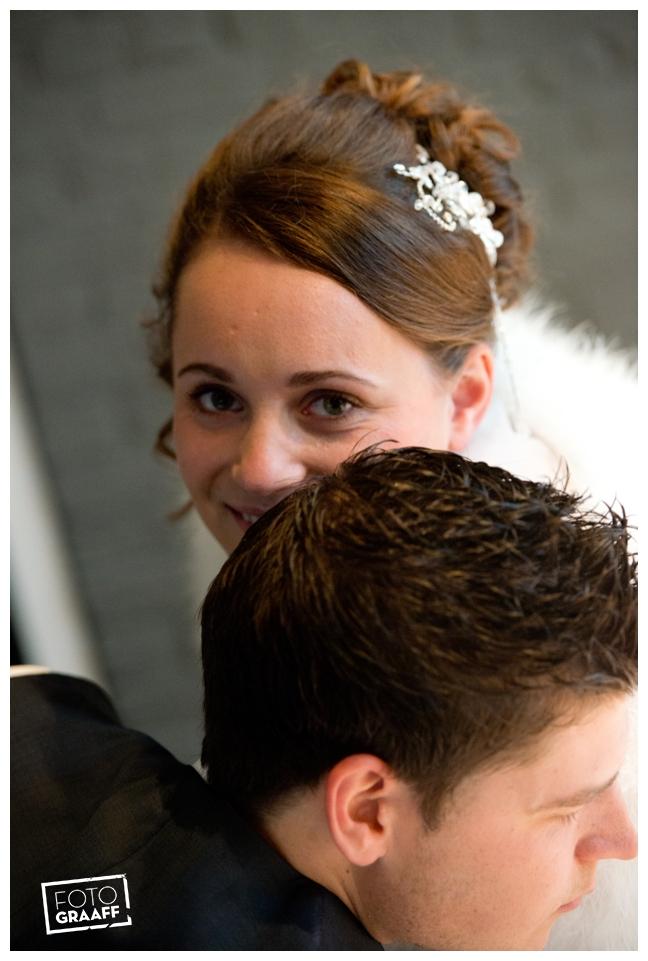 bruidsfotografie in Veere fotograaff_143