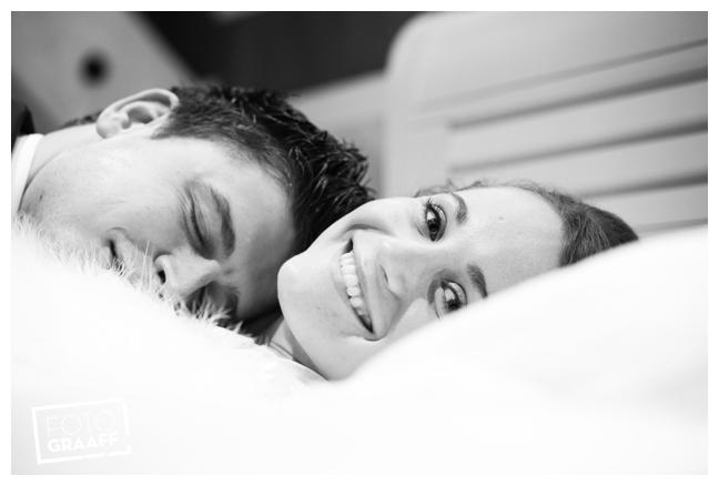bruidsfotografie in Veere fotograaff_144