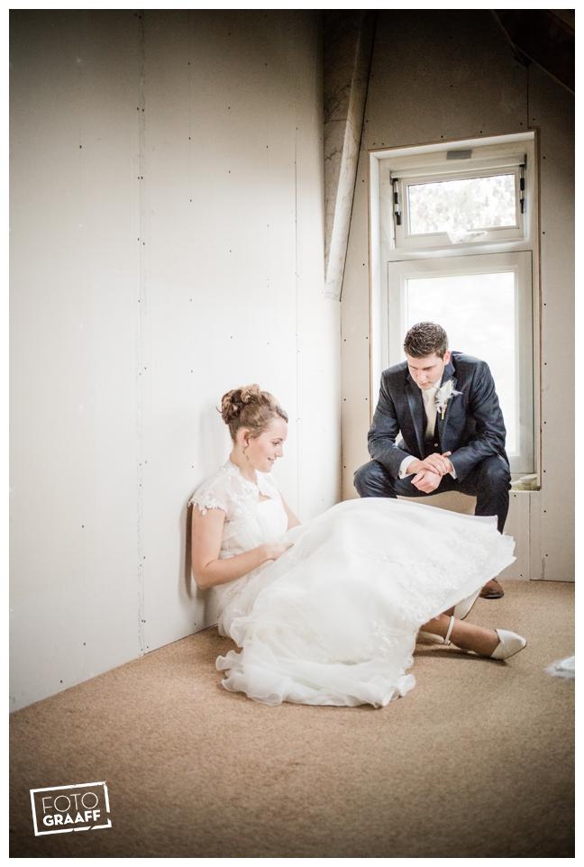 bruidsfotografie in Veere fotograaff_147
