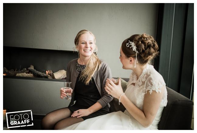 bruidsfotografie in Veere fotograaff_148