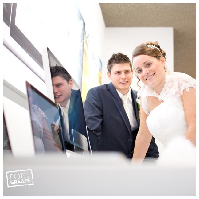 bruidsfotografie in Veere fotograaff_150
