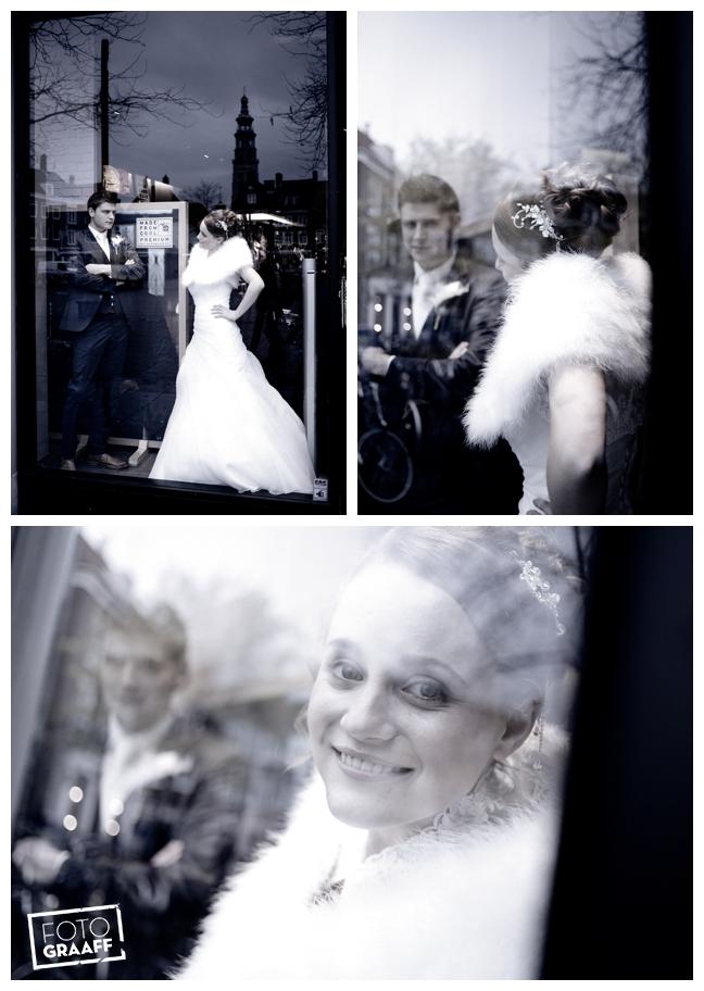 bruidsfotografie in Veere fotograaff_153