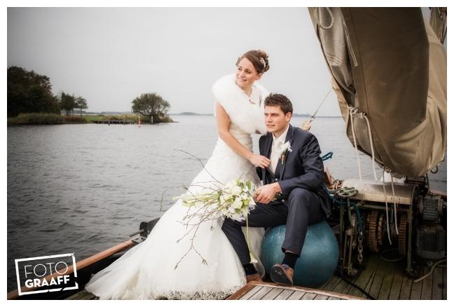 bruidsfotografie in Veere fotograaff_155