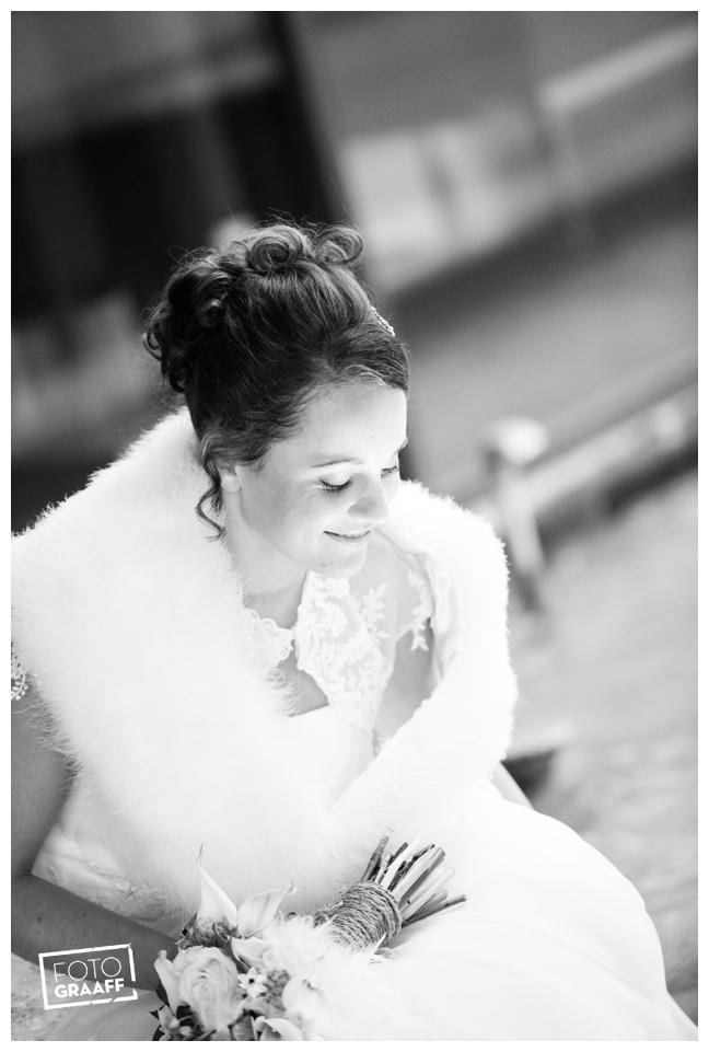 bruidsfotografie in Veere fotograaff_159