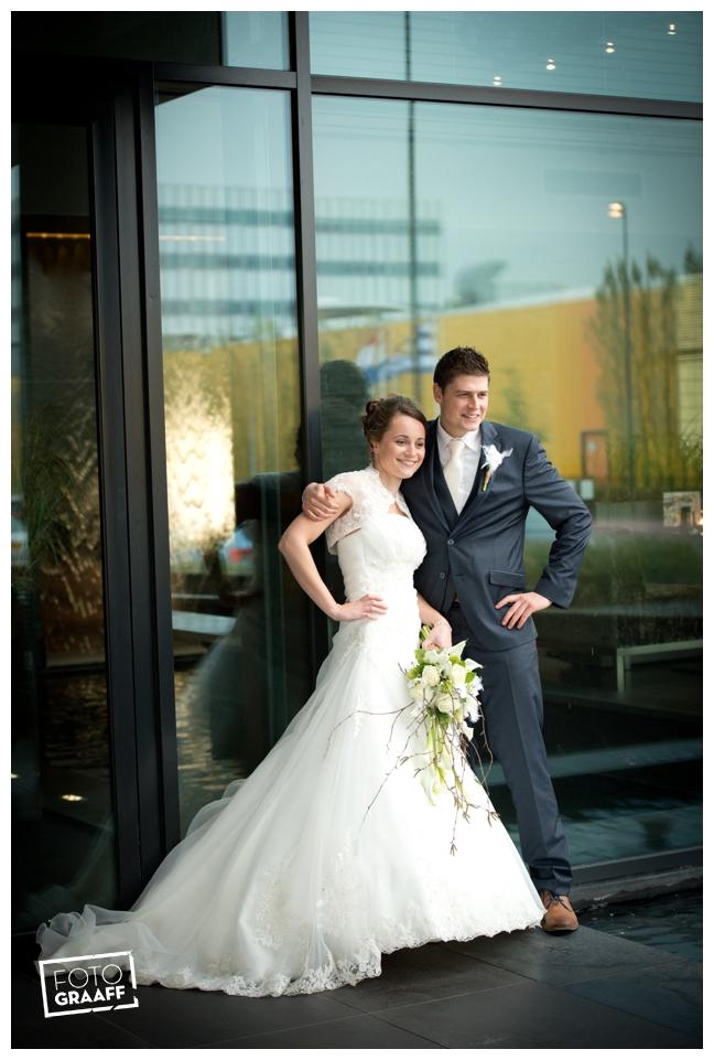 bruidsfotografie in Veere fotograaff_160