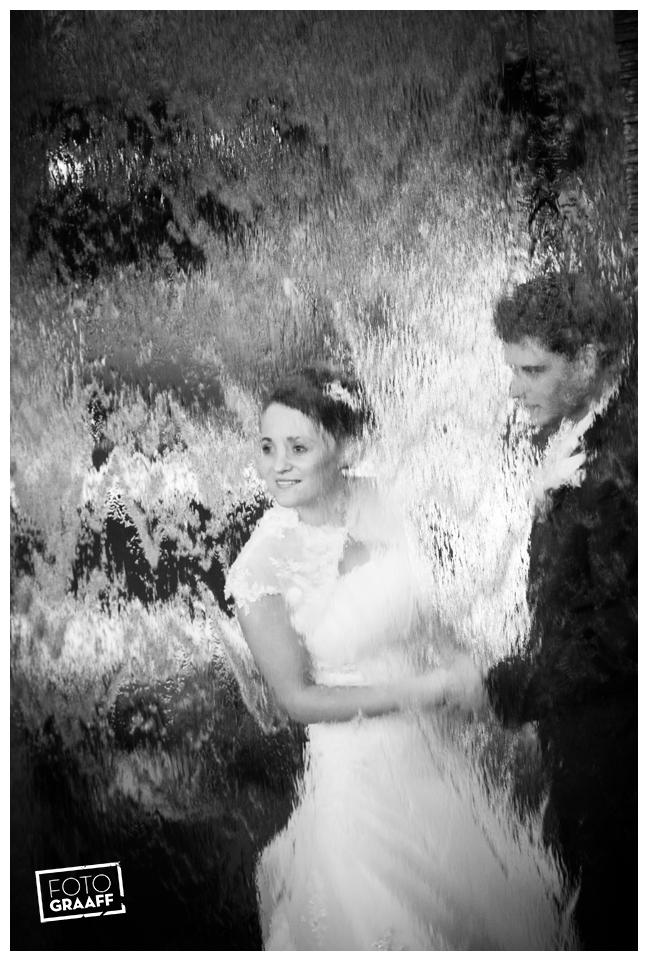 bruidsfotografie in Veere fotograaff_161
