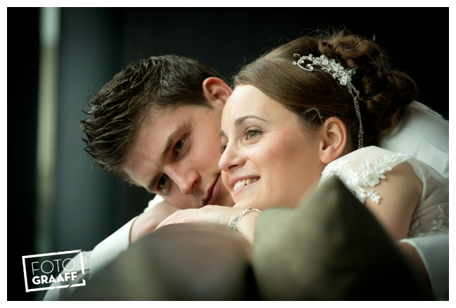 bruidsfotografie in Veere fotograaff_162