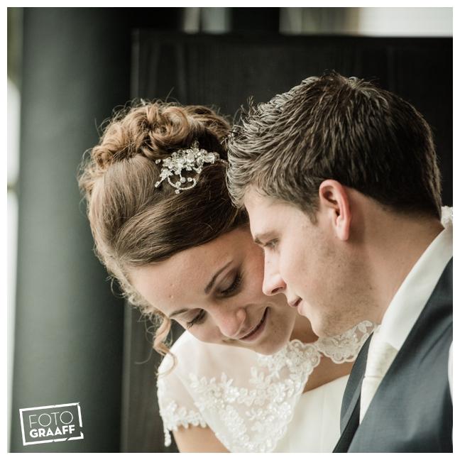bruidsfotografie in Veere fotograaff_163