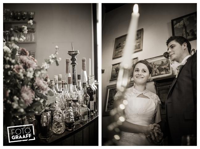 bruidsfotografie in Veere fotograaff_166