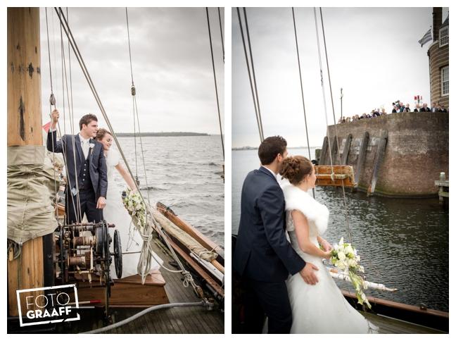 bruidsfotografie in Veere fotograaff_168